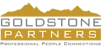 Goldstone Partners