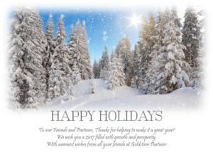holidaycard20161